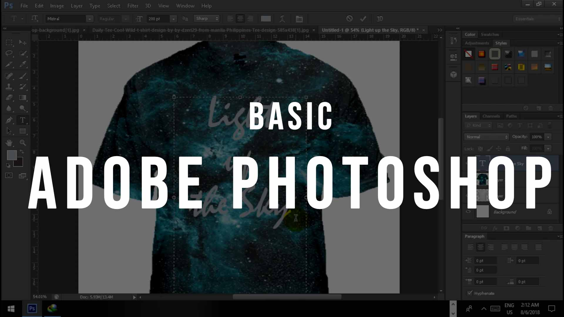 ADobe-Photoshop-1-1.jpg
