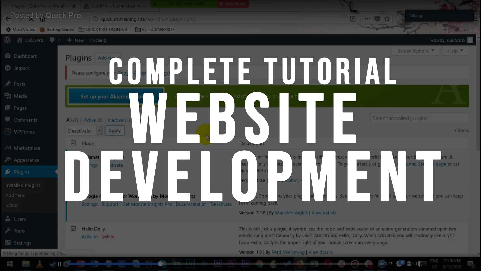 Website-tutorial.jpg