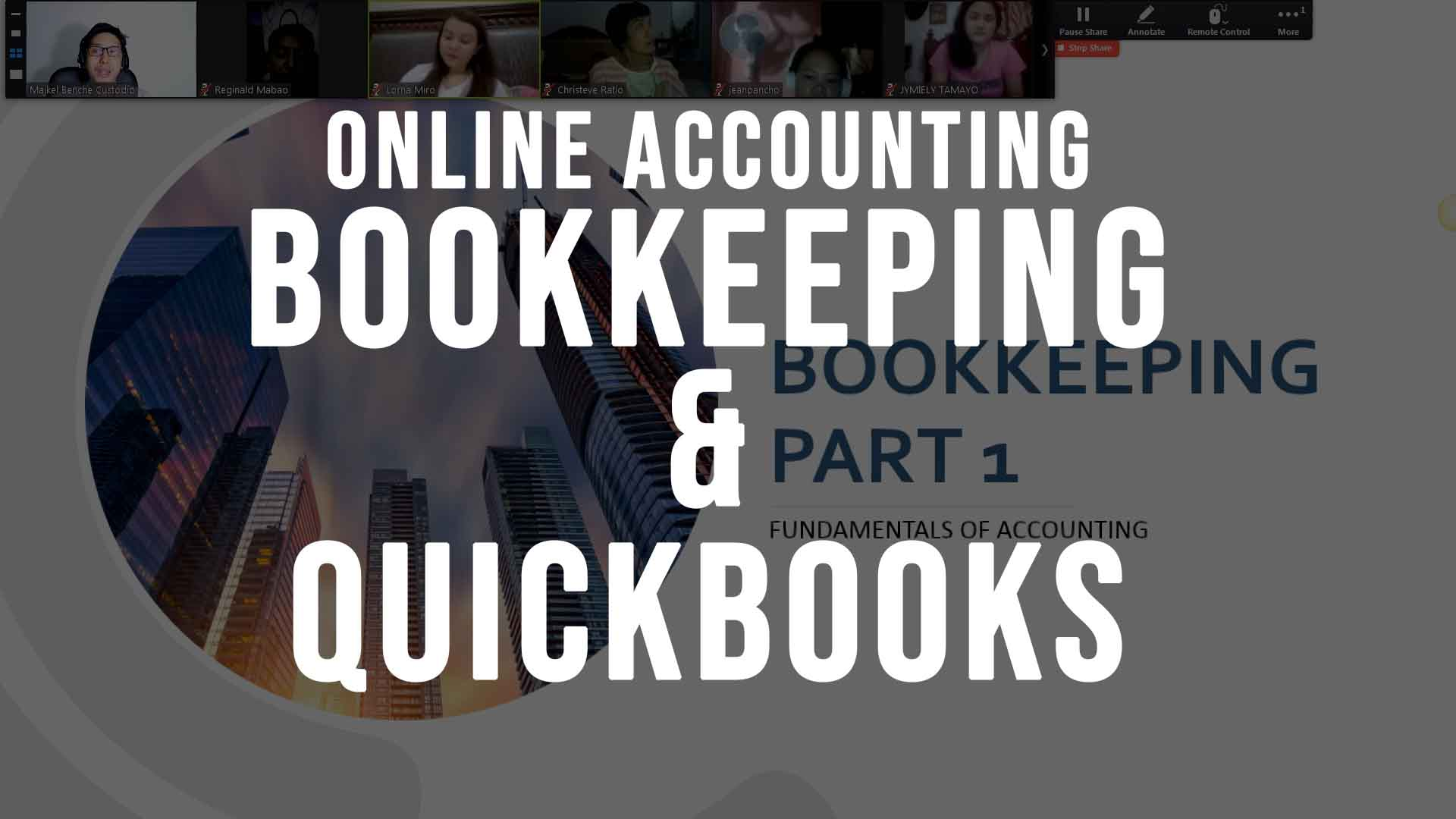 bookkeeping-1.jpg